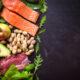 dieta pacientes úlceras