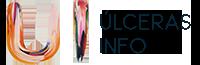 Revista Úlceras.Info