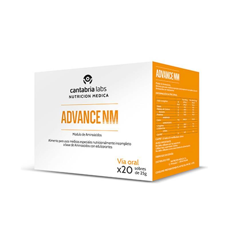 advance-nm-modulo-de-arginina-glutamina-y-hmb