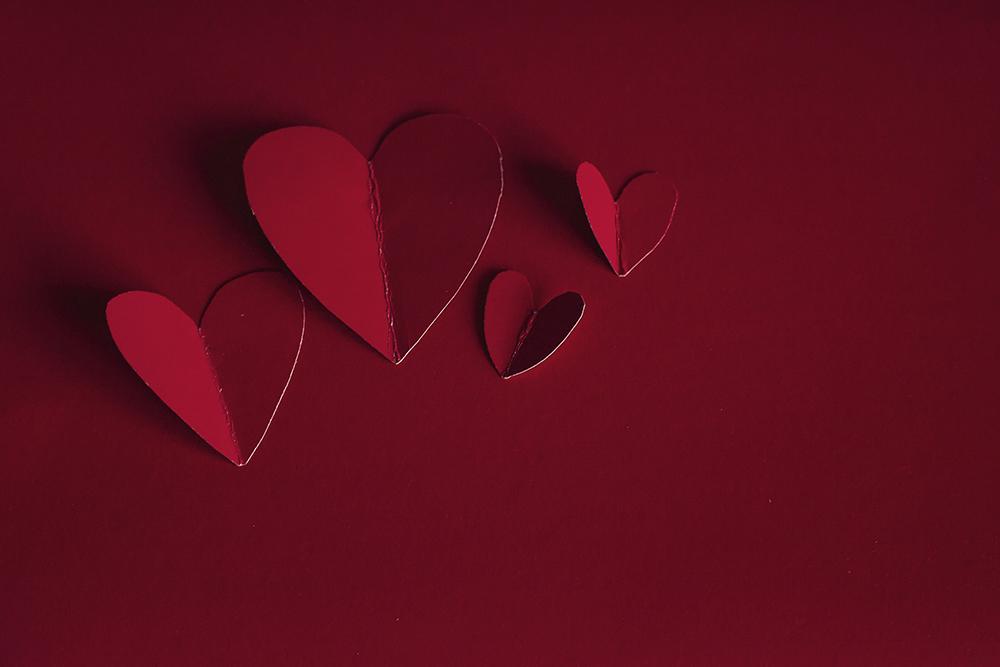 Cardiopatías Congénitas Portada