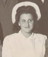 Elvira Dávila Ortiz