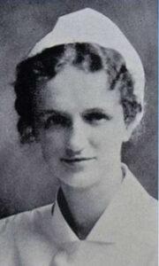 Hildegarde Peplau