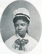 Mary Mahoeny