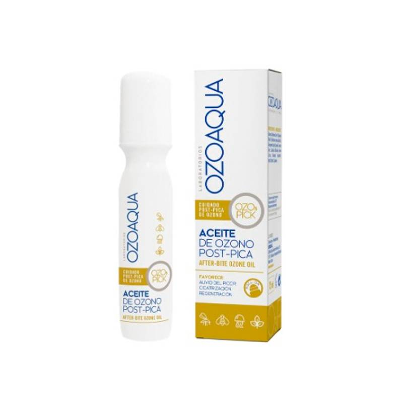aceite-ozono-post-pica-ozoaqua